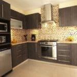 Modern Kitchen Cabinets Best Home Decoration World Class