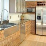 Modern Kitchen Cabinets Ideas Tips Hgtv