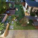 Modern Landscape Design Ideas Rollingstone Landscapes