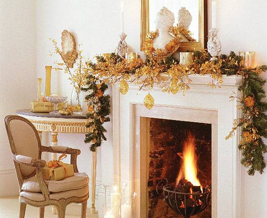 Modern Luxury Fireplace Mantel Ideas Interior Fans