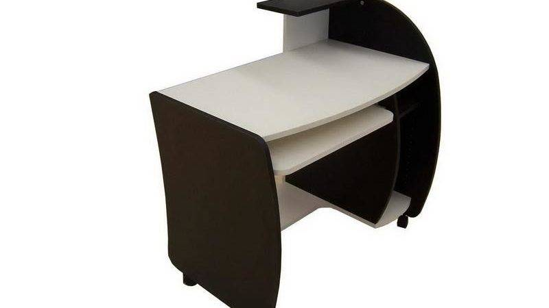 Modern Office Computer Furniture Design Your Dream Home