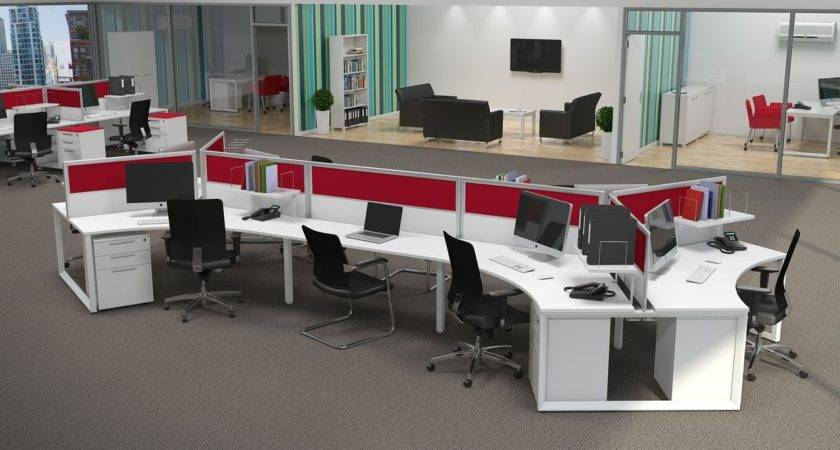 Modern Office Design Layout Home Designs Layouts