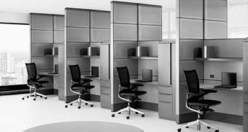 Modern Office Design Layout Home Most Stylish