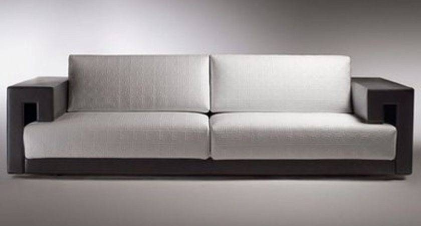 Modern Office Sofa Designs Best
