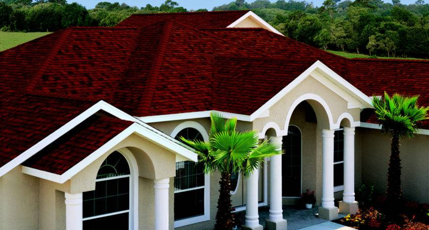 Modern Roof Designs Styles House Home Design Ideas