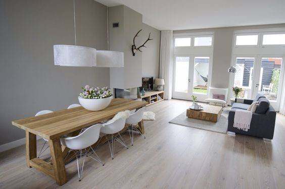 Modern Scandinavian Interior Designs Ideas Renoguide