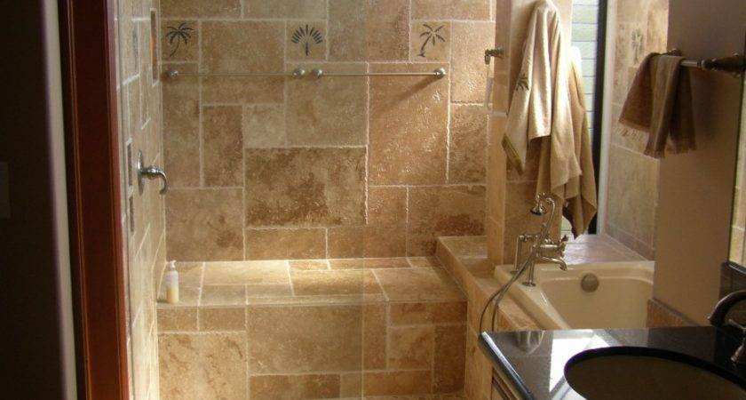 Modern Small Bathroom Ideas Kvriver