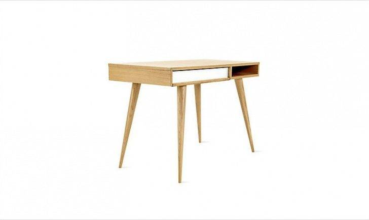 Modern Small Desk Your Office