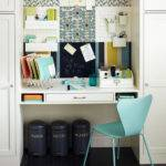 Modern Small Home Office Room Ideas