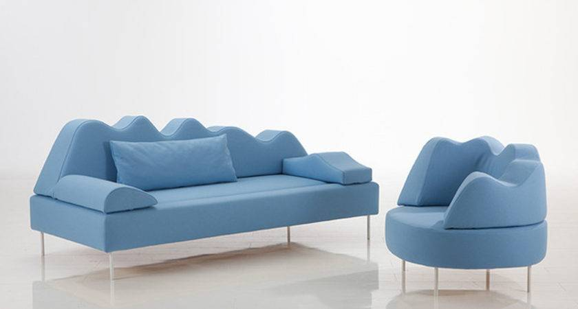 Modern Sofa Designs Ideas Interior Design