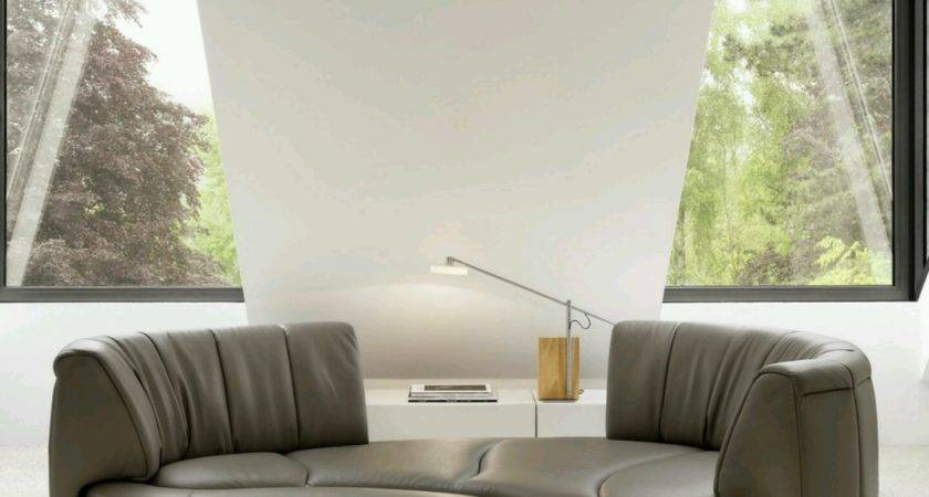 Modern Sofa Designs Latest Furniture