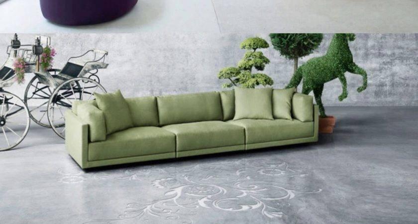 Modern Sofa Designs Youtube