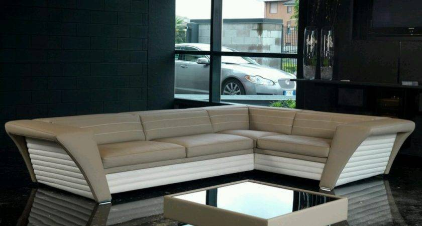Modern Sofa New Designs Interior Design