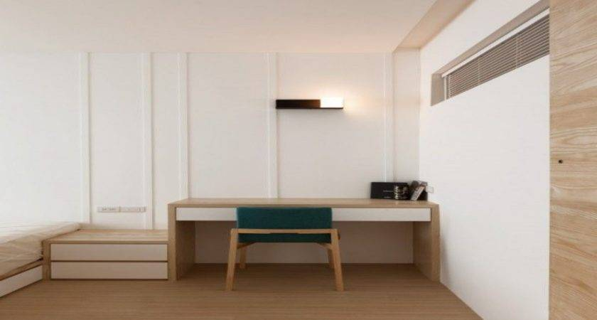 Modern Study Table Designs Students Crowdbuild