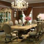 Modern Victorian Dining Room Ideas Diy Home Decor