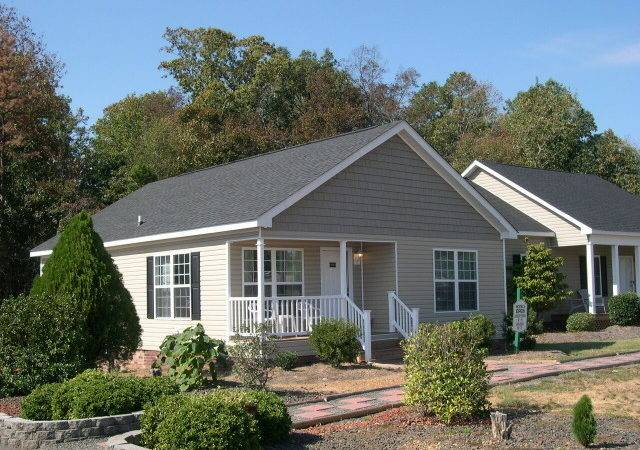 Modular Home Prices Bestofhouse