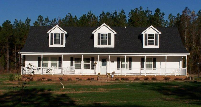 Modular Homes Manufactured Home Floor