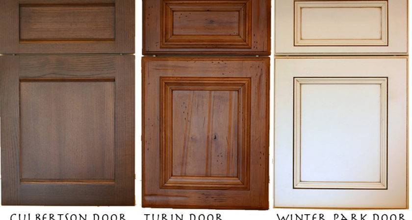 Monday Kitchen Cabinet Doors Design