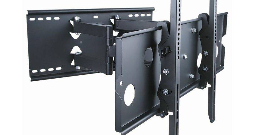 Monoprice Motion Wall Mount Review Youtube