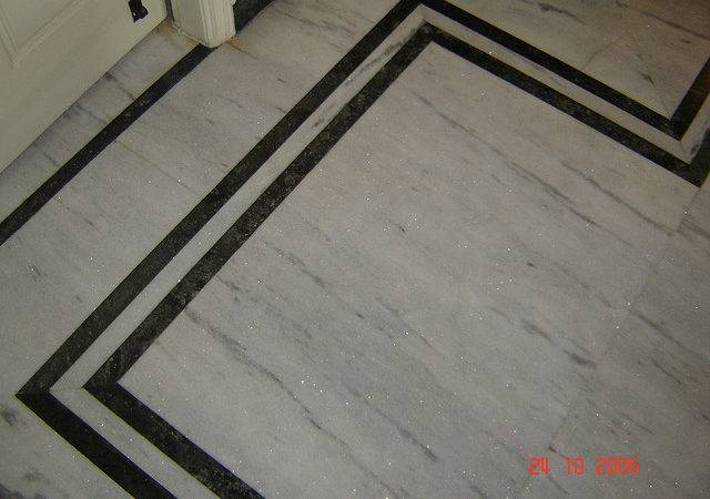 Morwad Marble Goyal Marbles Group