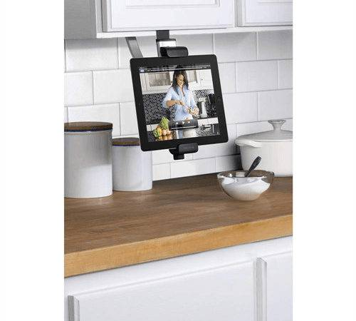 Most Attractive Functional Stands Ipad