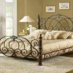 Most Beautiful Beds