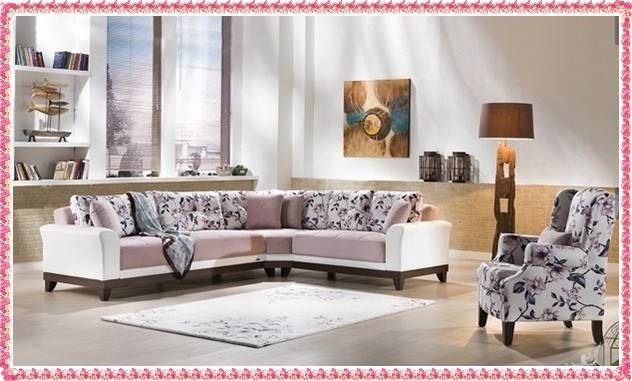 Most Beautiful Sofas Interior Design Ideas