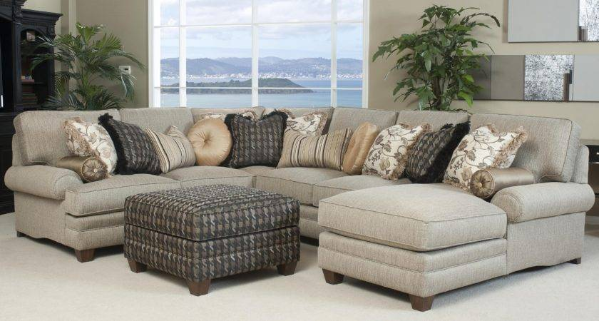Most Comfortable Sectional Sleeper Sofa Unique