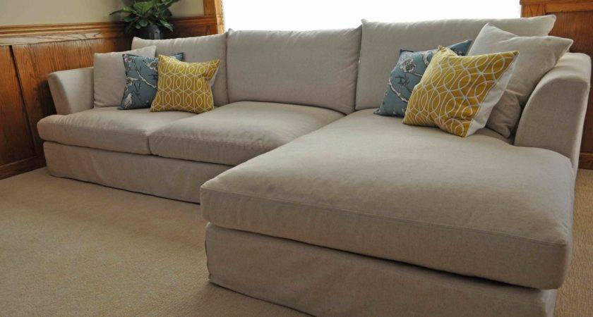 Most Comfortable Sofas Best Couch
