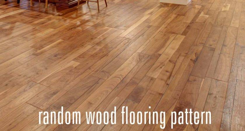Most Common Wood Flooring Patterns Floor Fitting