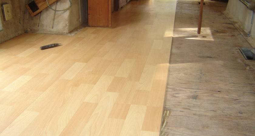 Most Durable Laminate Flooring