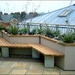 Most Essential Rooftop Garden Design Ideas Tips