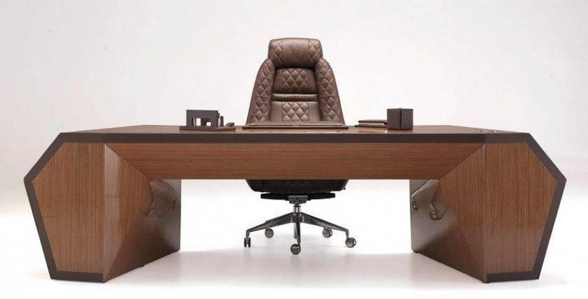 Most Expensive Desk Chair Esnjlaw