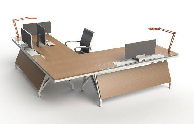 Most Expensive Office Desk