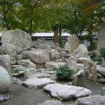 Most Inspiring Japanese Zen Gardens University