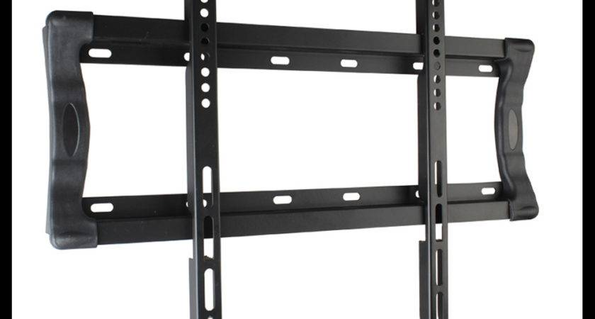 Most Modern Fixed Lcd Mounts Buy Wall