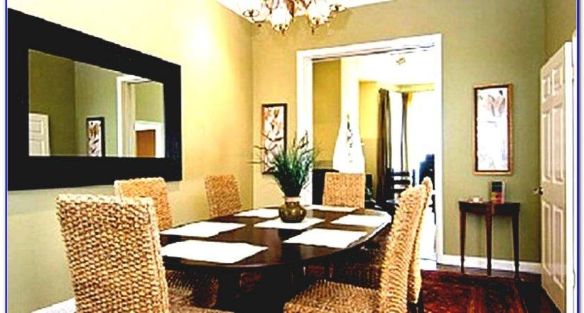 Most Popular Dining Room Paint Colors Best Living