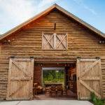 Most Popular Plans Pole Barn Living Quarters Home