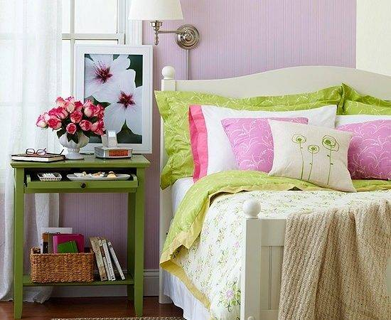 Most Stunning Best Bedroom Paint Color Ideas