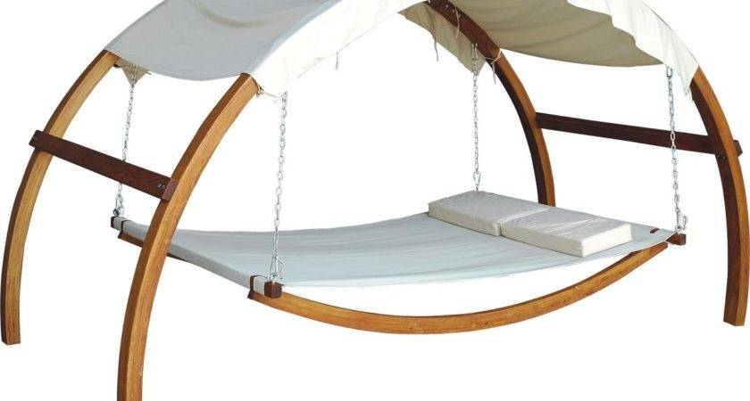 Most Unique Bed Frames Ideas Orchidlagoon