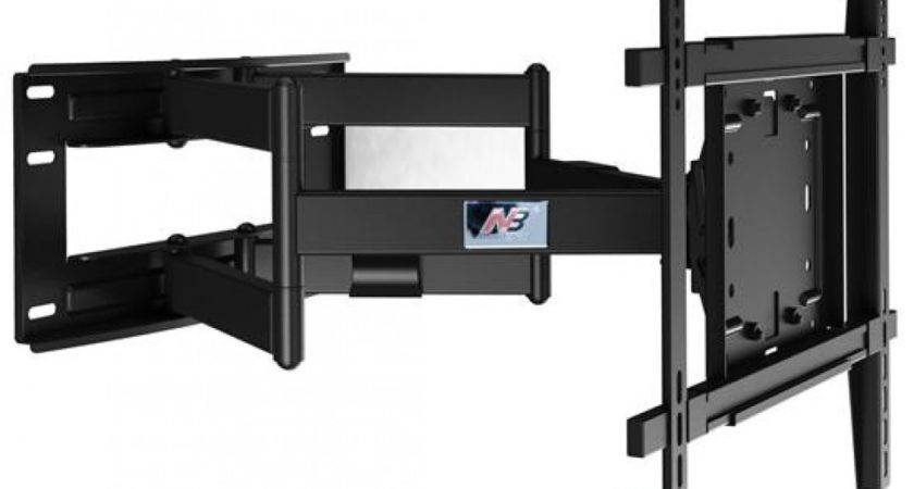 Motion Wall Bracket Cantilever Mount Upto
