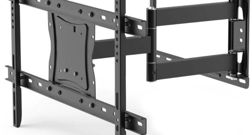 Motion Wall Mount Reviews Home Design