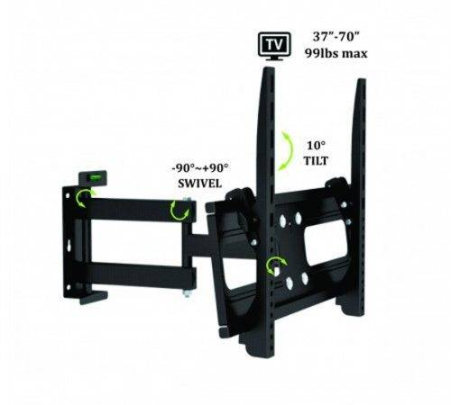 Motion Wall Mount