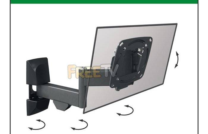 Mounting Brackets Sale Best Prices
