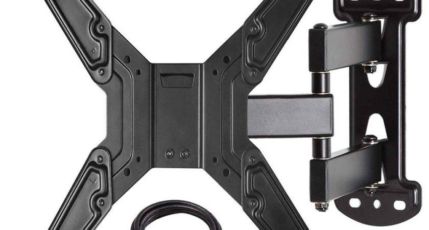 Mounting Dream Wall Mount Bracket Best Price