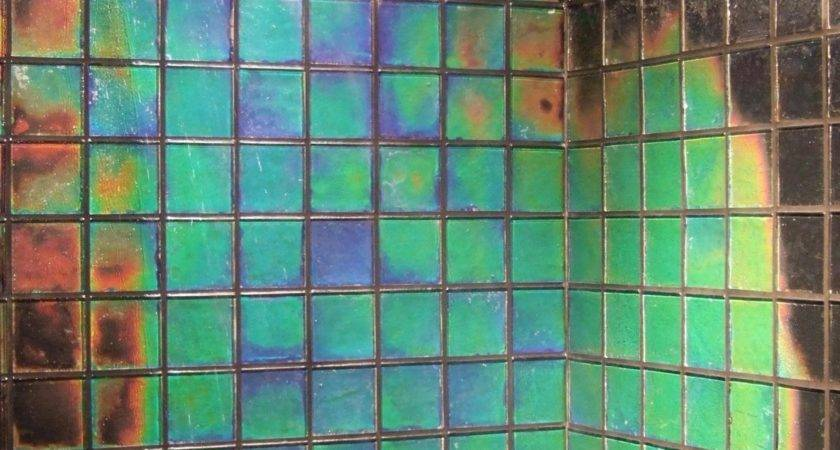 15 genius color changing tiles  the inductive
