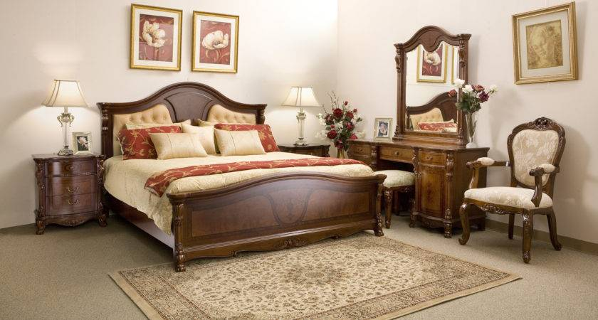 Mozart Bedrooms Bedroom Furniture Dezign
