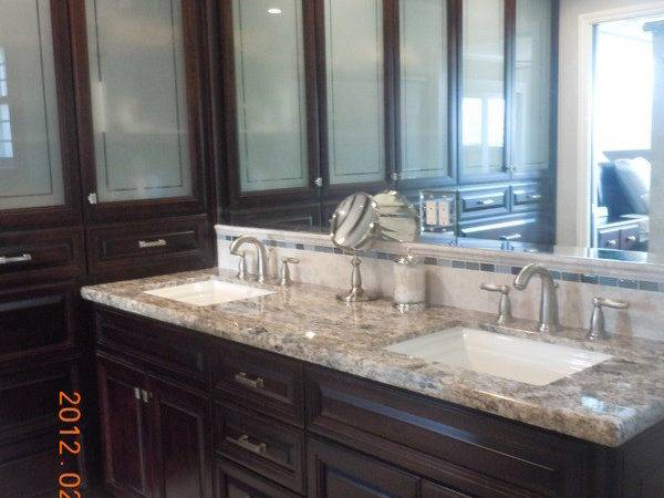 Much Does Bathroom Remodel Cost Setting Realistic