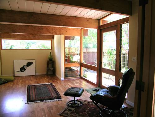 Much Does Cost Convert Garage Into Living Space