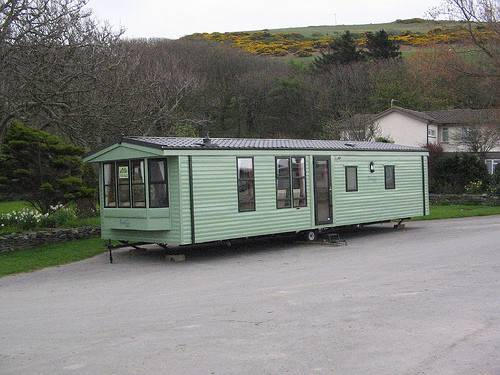 Much Does Cost Move Mobile Home Bestofhouse